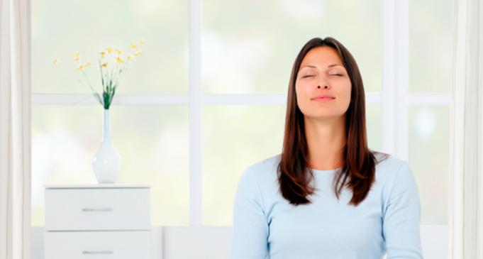 Чистота и блеск: методы устранения неприятного запаха на кухне