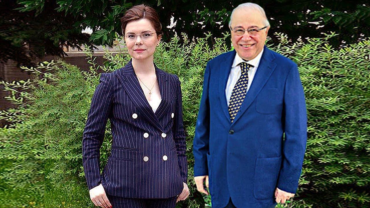 Татьяна Брухунова поблагодарила поклонников за поздравления с днем рождения
