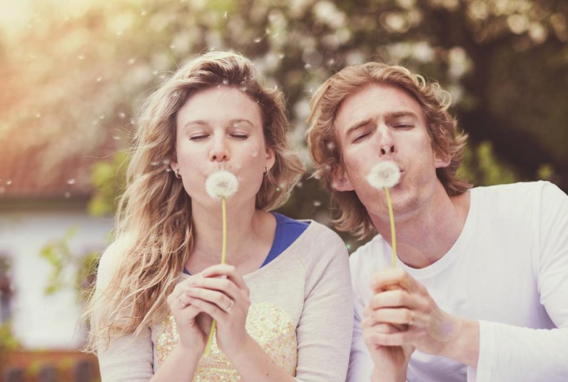7 шагов, с которых начинаются прочные отношения