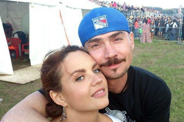 Денис Никифоров рассказал об отношениях с певицей МакSим