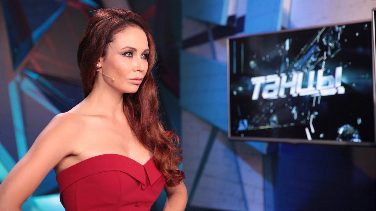 Ляйсан Утяшева поделилась секретом ухода за волосами