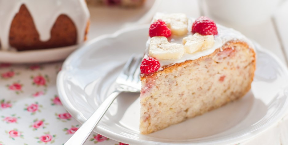 Рецепты приготовления постных тортов