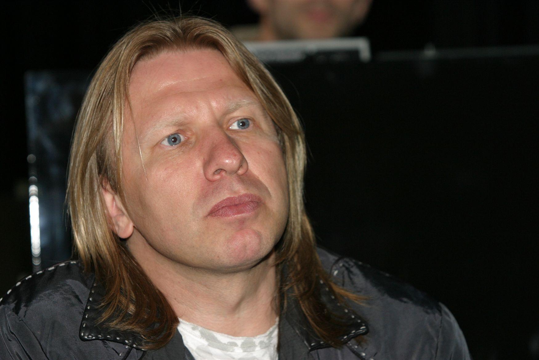 Пиар-менеджер Виктора Дробыша совершила попытку самоубийства