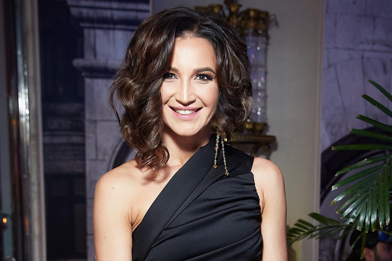 Ольга Бузова вспомнила о своем участии в телешоу «Дом-2»