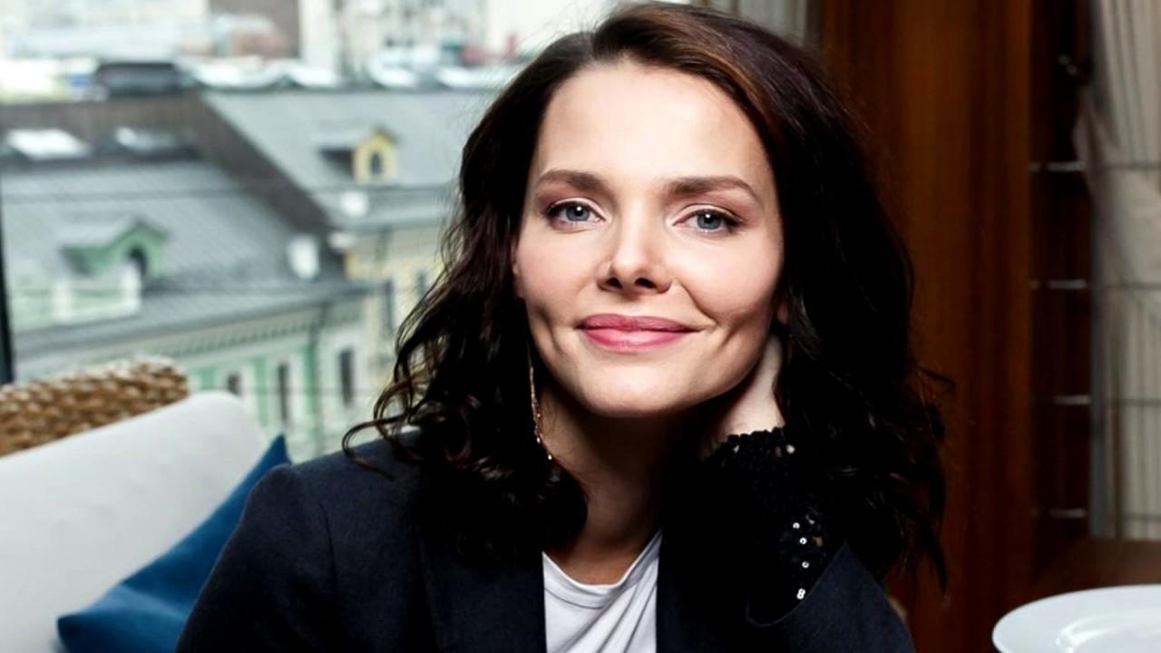 Елизавета Боярская показала, как отметила день рождения старшего сына