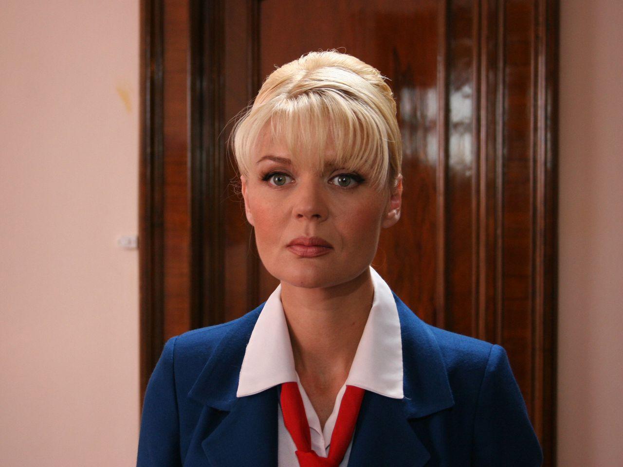 Юлия Меньшова показала подписчикам 15-летнюю дочь