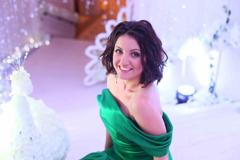 Ольга Цибульская выступает за прямоту в отношениях