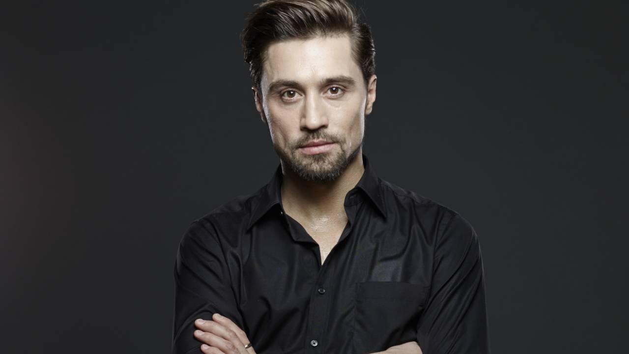 Диму Билана не смогли рассорить с Сергеем Лазаревым