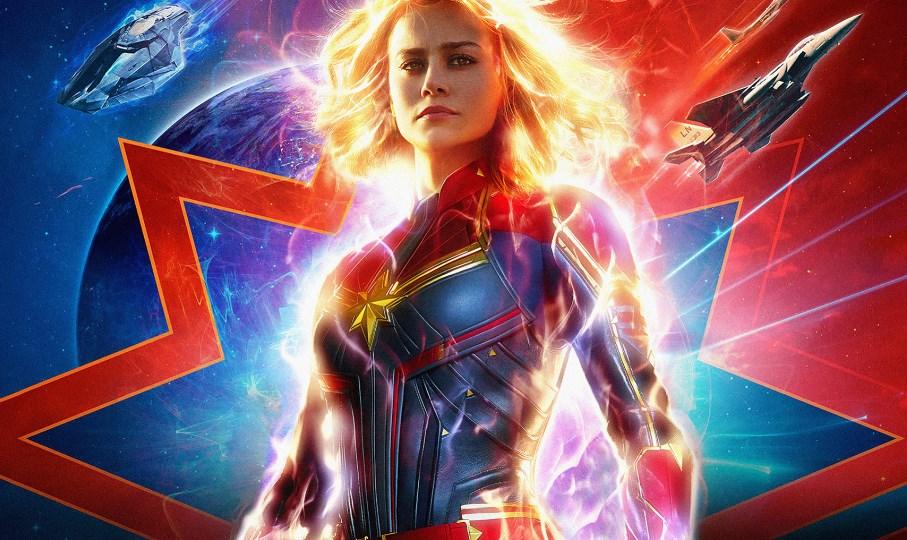 За завесой тайны: топ-5 героев Marvel, история которых недостаточно раскрыта