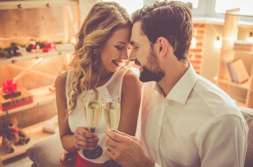 Правила успеха первого свидания: как сделать так, чтобы парень позвал на вторую встречу?