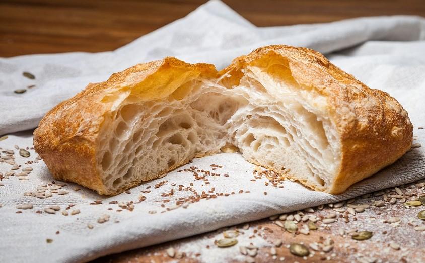 3 простых рецепта приготовления бездрожжевых пирожков