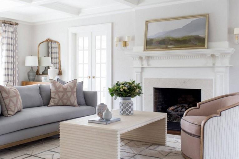 Все о мягкой мебели в 2019 году