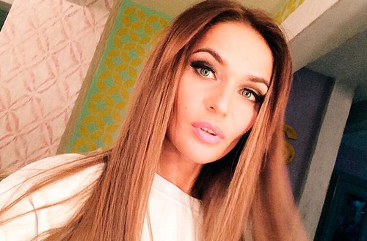 Алена Водонаева прокомментировала слухи о новом романе