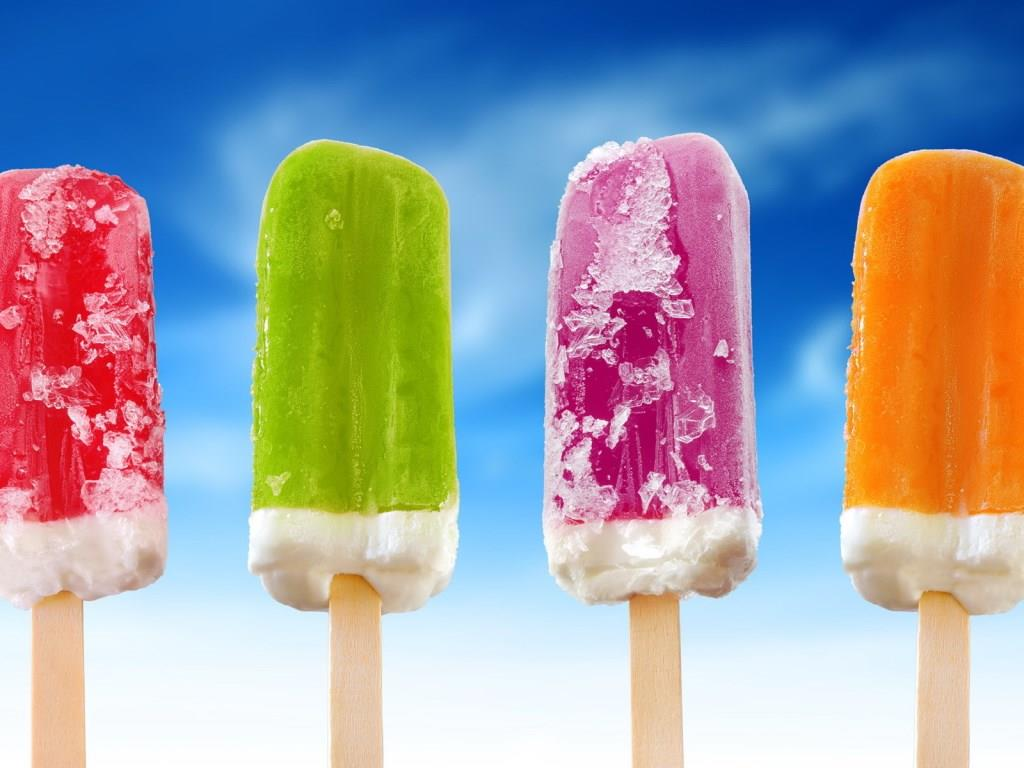 Как выбрать качественное мороженое?