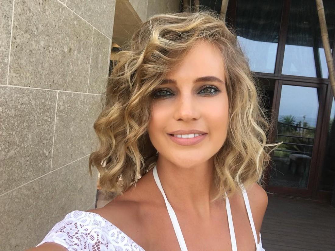 Наталья Ионова оголила грудь на светском мероприятии