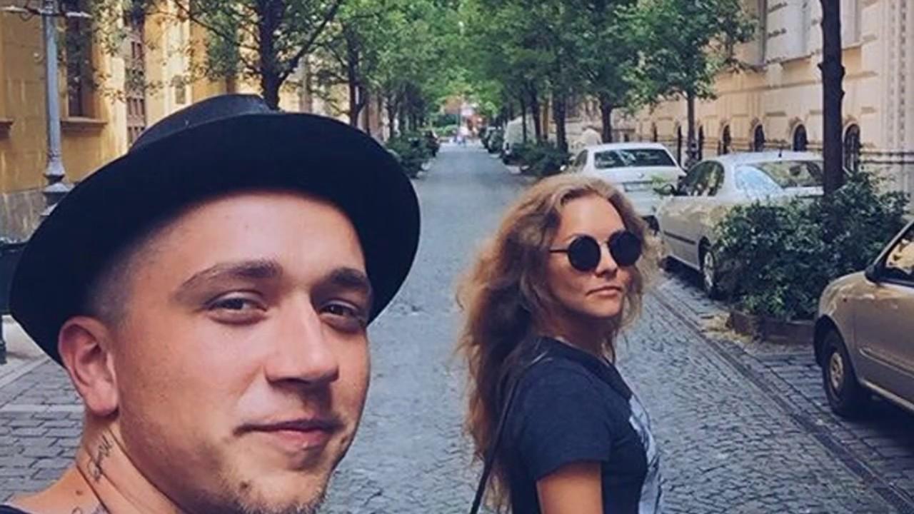 Алена Шоптенко променяла прогулки с сыном на красную дорожку