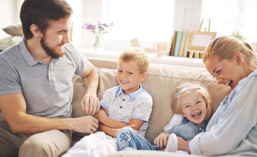 Принципы воспитания королевских детей, к которым стоит присмотреться другим родителям