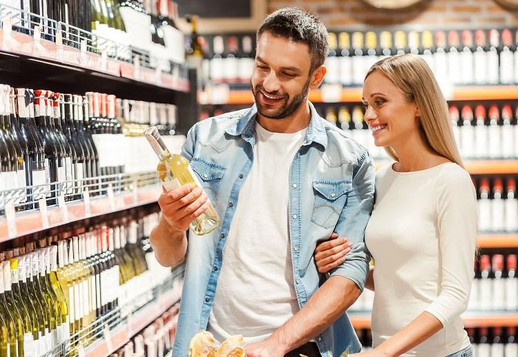 5 продуктов-подделок, которые мы покупаем ежедневно