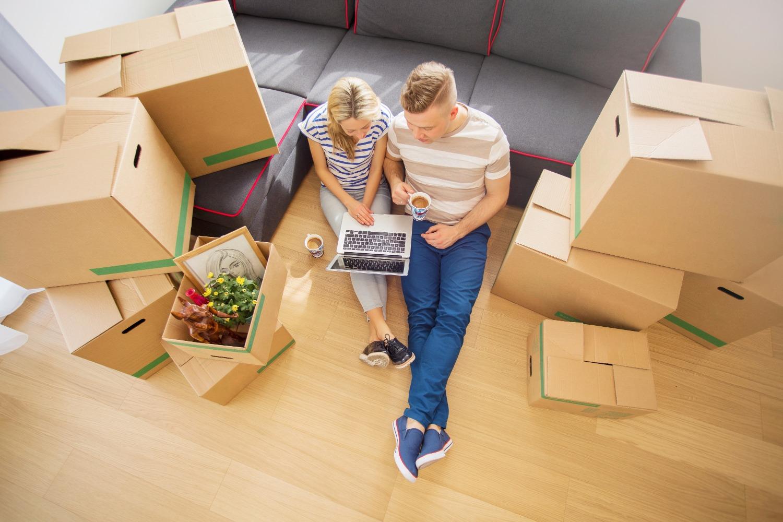 Покупка квартиры - зона особого внимания