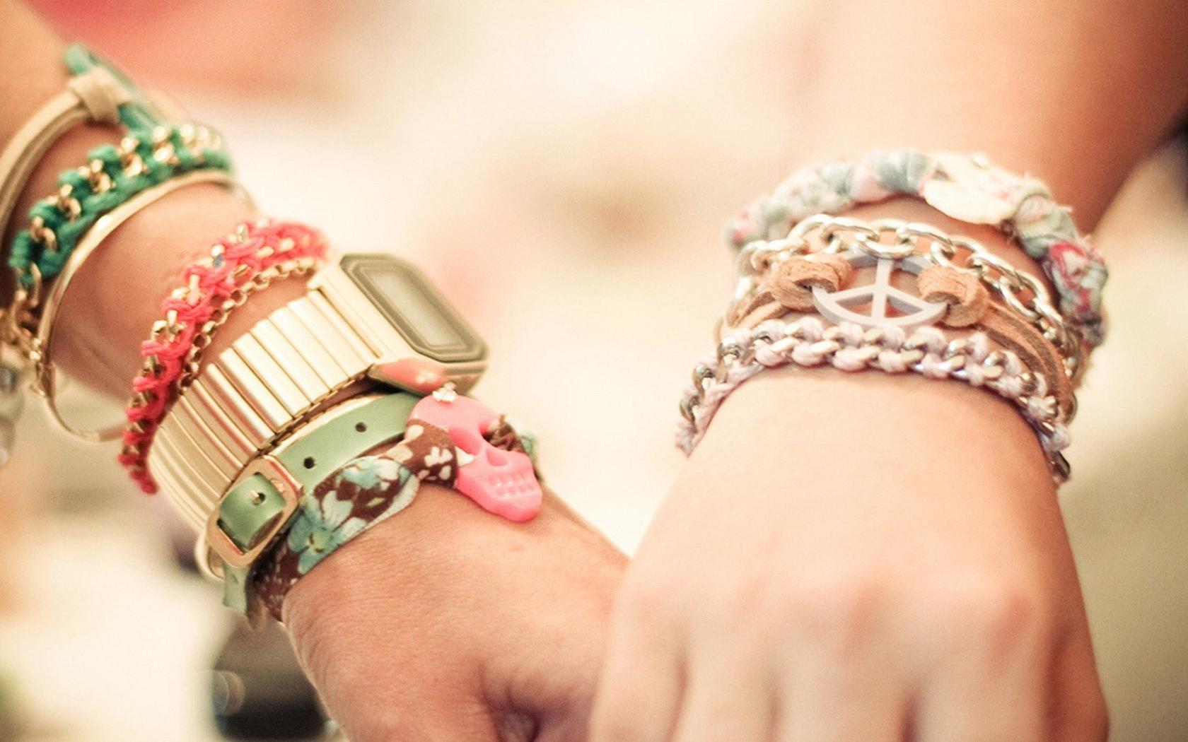 Выбираем серебряный браслет: какие критерии и нюансы важно учитывать?