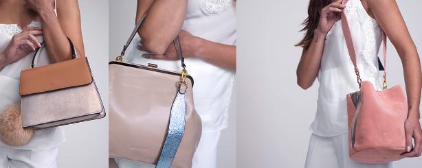 Разыскивается трендовая сумка на лето 2019!