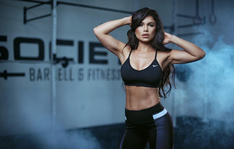 Виды спорта, которые помогут похудеть за максимально короткий срок