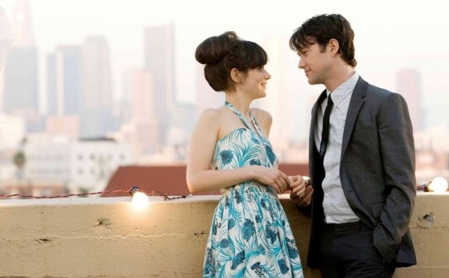 5 вещей, которые раздражают мужчин на первом свидании