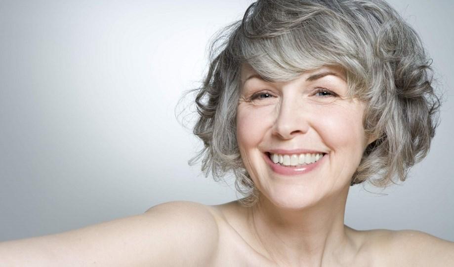 5 главных принципов антивозрастного макияжа