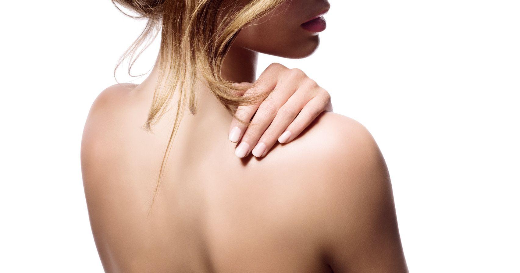 5 привычек, которые вызывают проблемы со спиной
