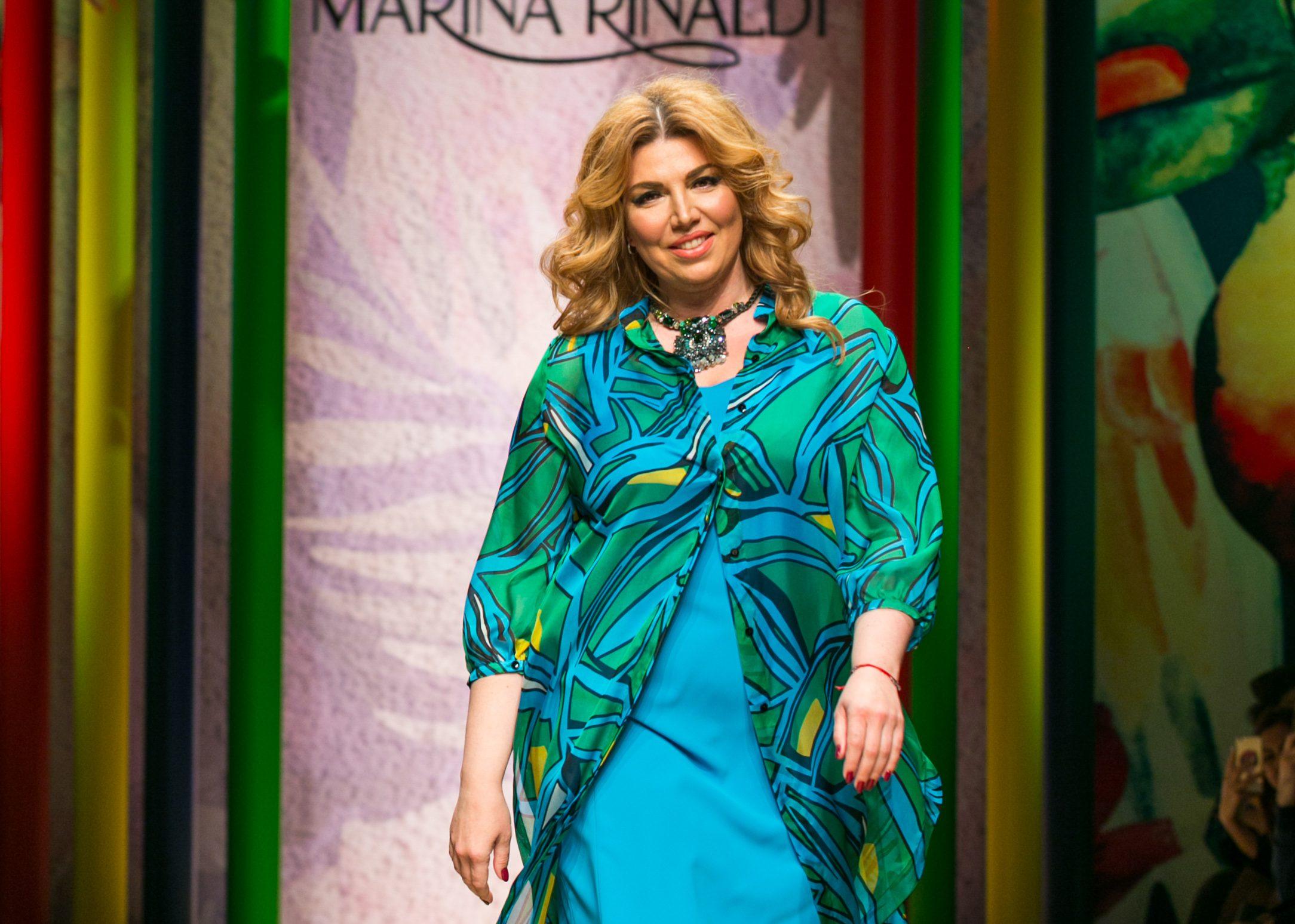 Ради похудения, Екатерина Скулкина потратила миллион рублей