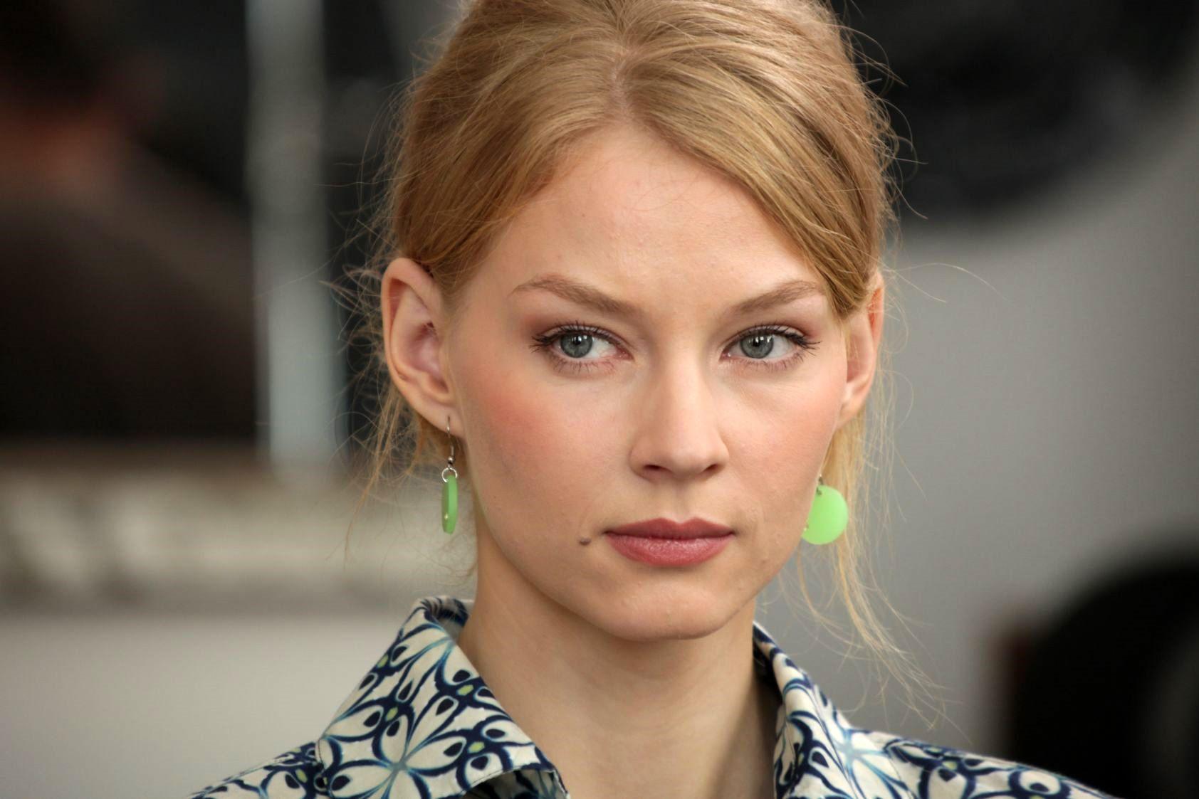 Светлана Ходченкова блистала на светском рауте в эффектном платье