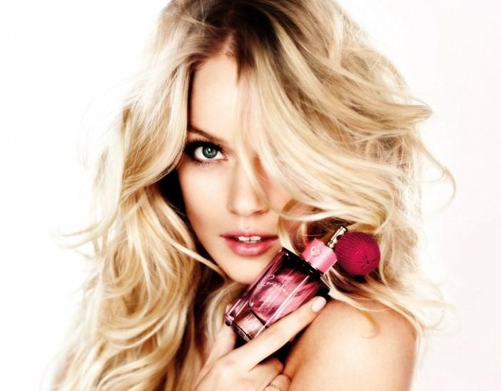 Lancome и Chanel — бессмертные легенды парфюмерной моды