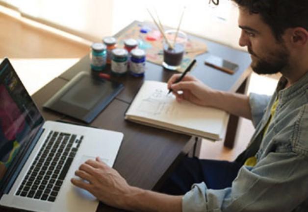 Совместные покупки на Складчине  – выгодный путь к самообразованию