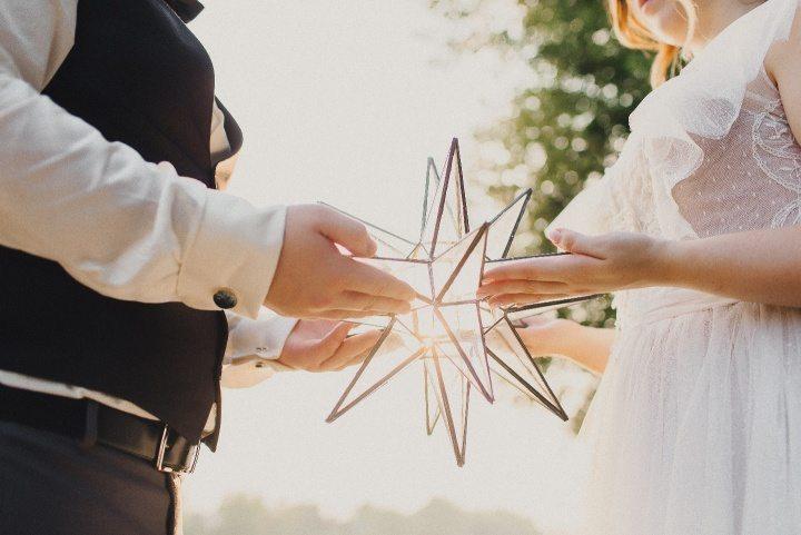 Свадьба моих кошмаров: Топ-3 самых ужасных свадебных торжества знаменитостей
