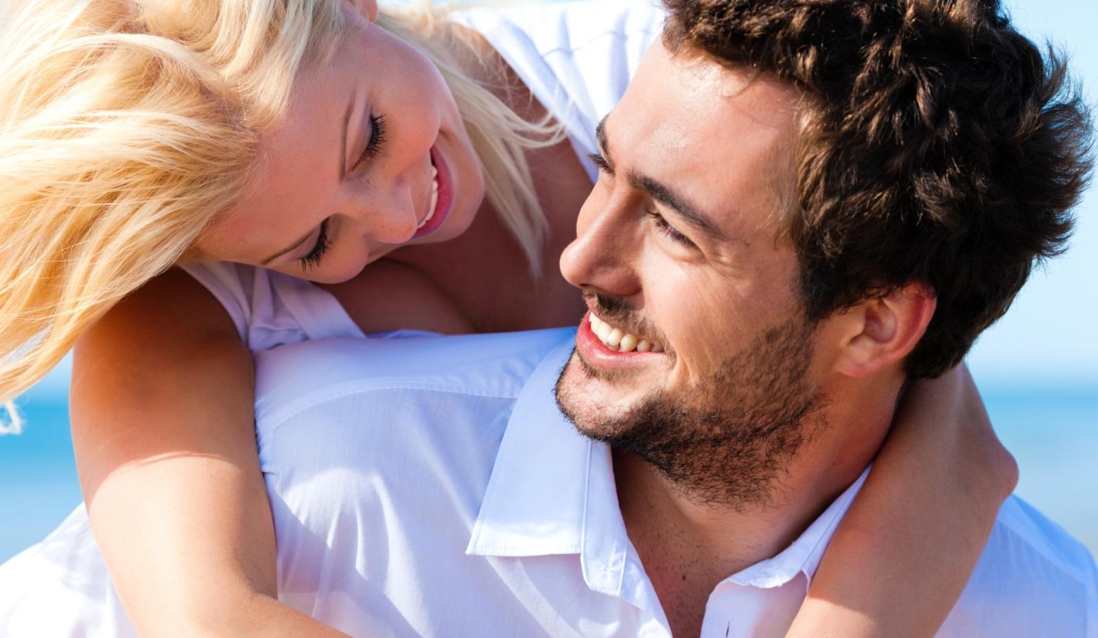 Признаки того, что мужчина готов к серьезным отношениям