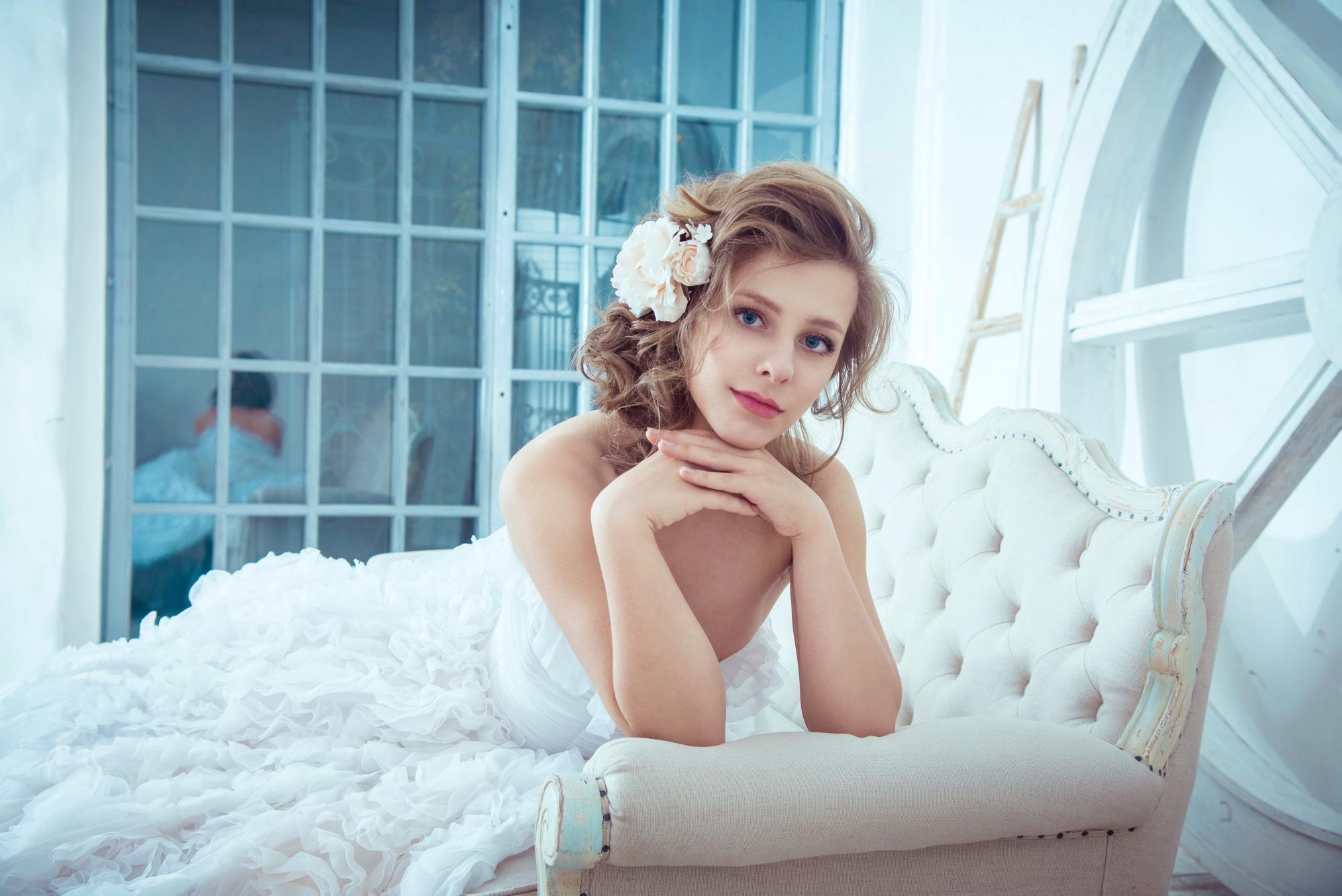 Лиза Арзамасова меняет фамилию