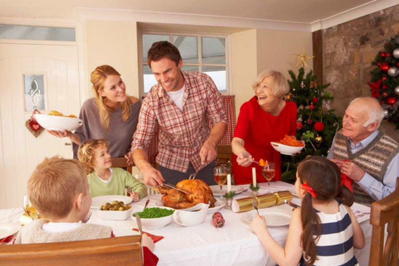 5 семейных привычек, которые больше не популярны