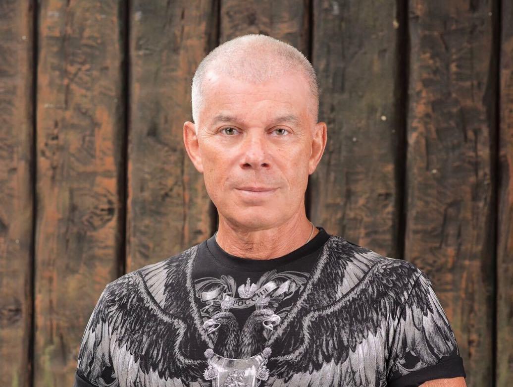 Олега Газманова срочно прооперировали перед концертом