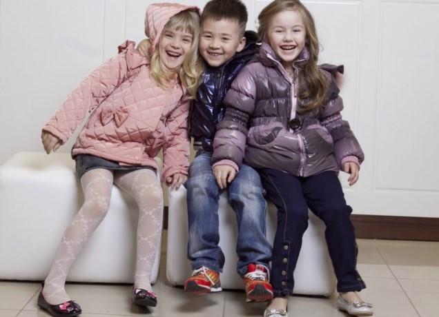 d588484e789 Брендовая детская одежда в Украине  в чем преимущество