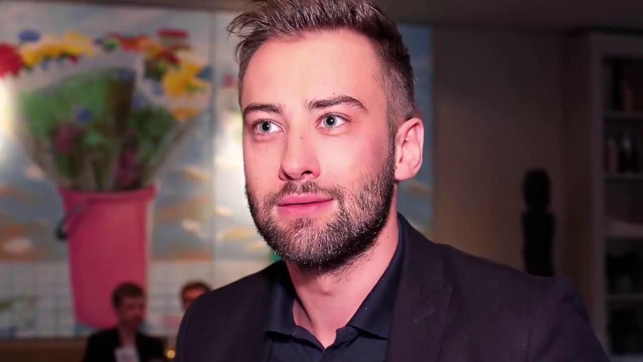 Дмитрий Шепелев рассказал о своих выходках в юности