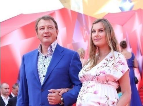Супруги Башаровы не явились на свой развод