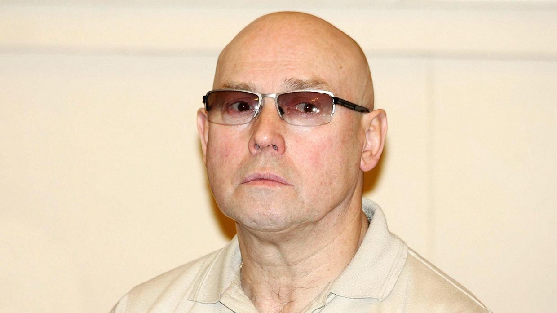 Виктор Сухоруков отменяет спектакли из-за проблем со здоровьем