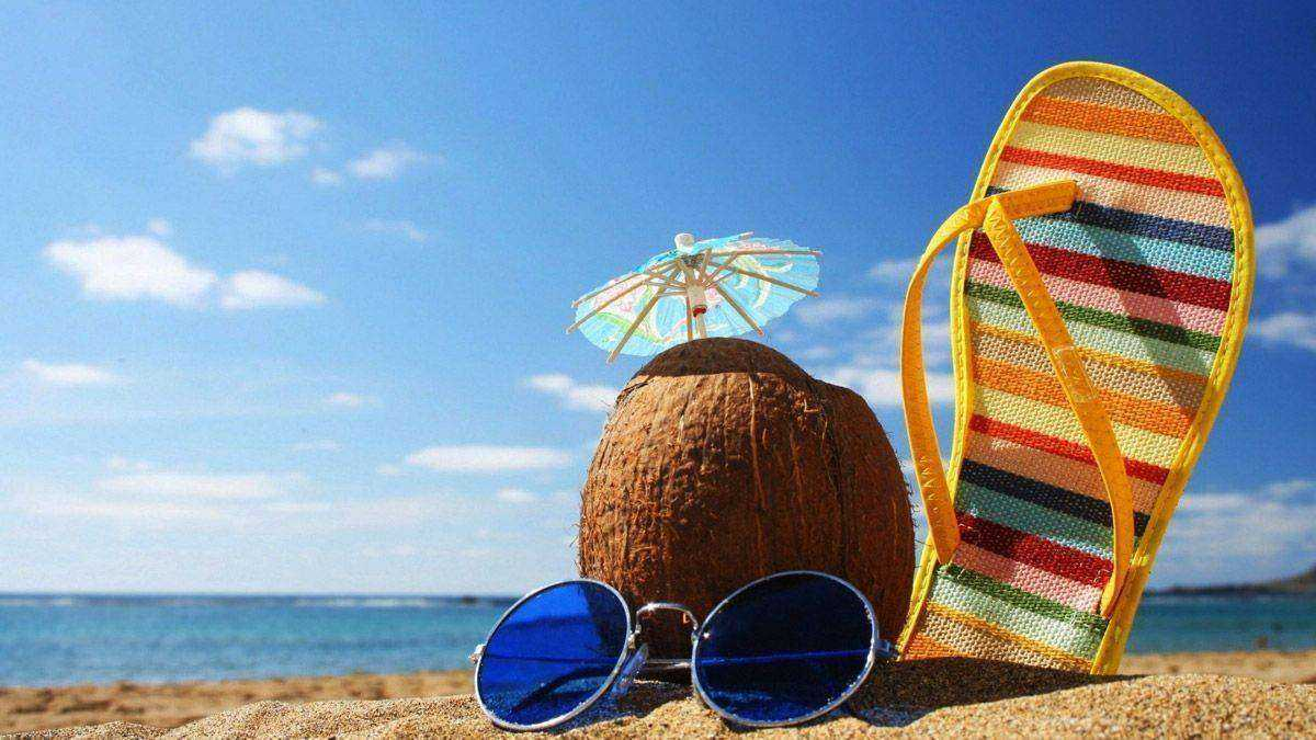 Простые советы, которые помогут получить от отпуска большее удовольствие