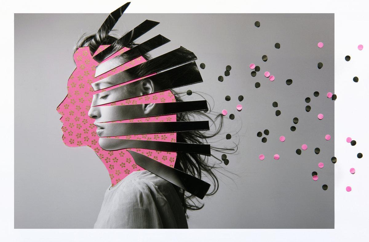 5 мыслей, которые негативно отражаются на внешности
