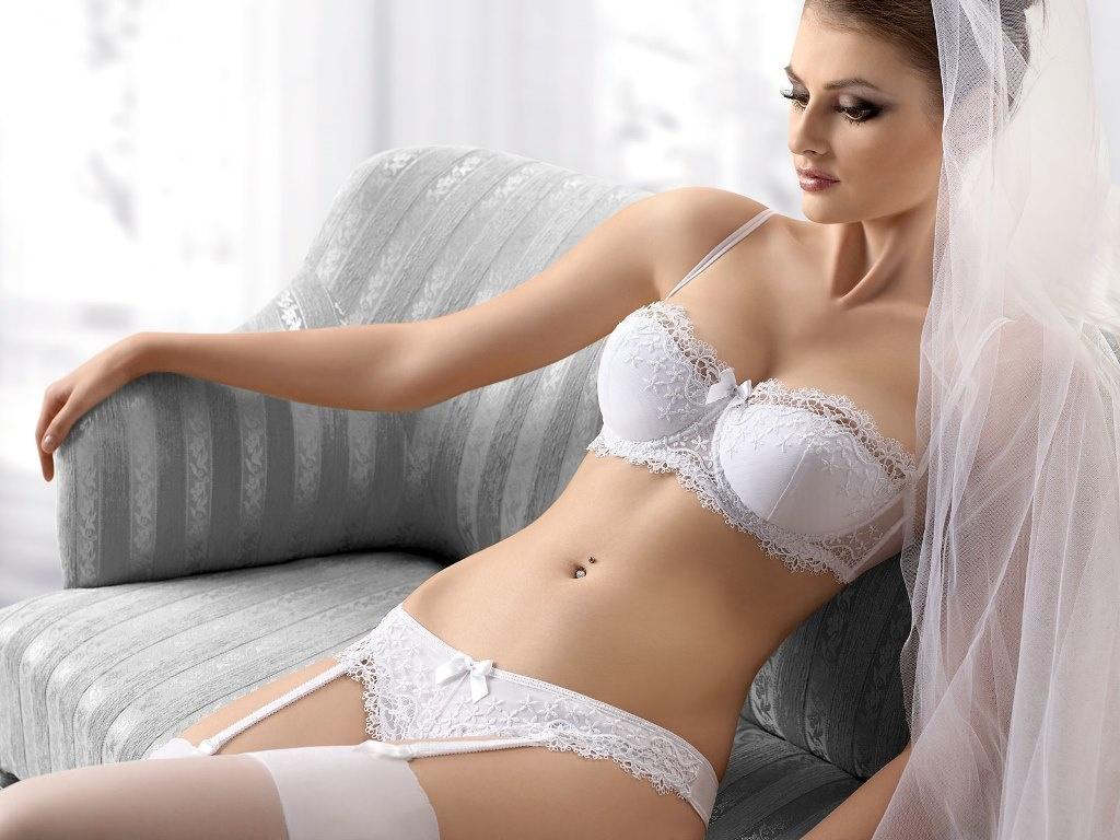 7 советов как подобрать женское нижнее белье по фигуре