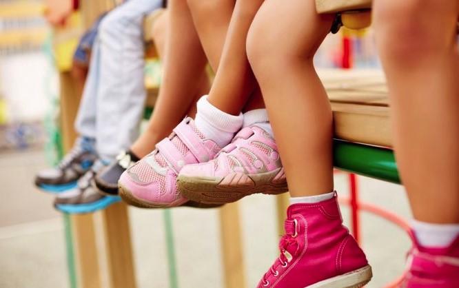 Как выбрать детские босоножки на лето - 5 полезных советов для родителей