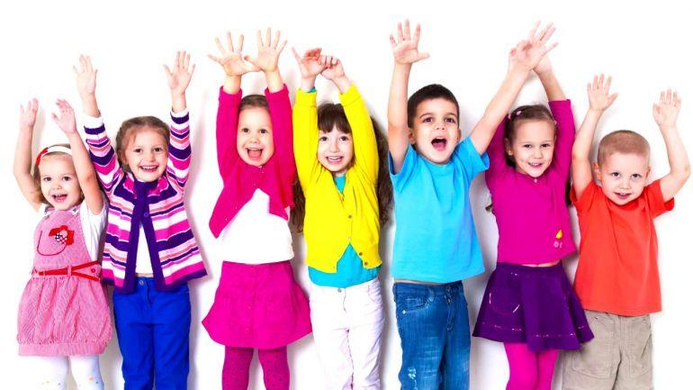 Где купить детскую одежду в интернете: практичные советы для шоппинга от магазина KidButik.ua