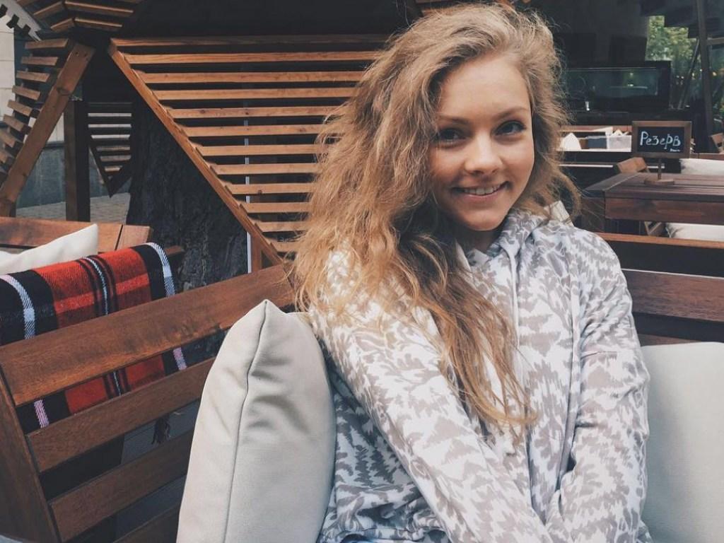Алена Шоптенко призналась, что после рождения сына обращалась к психологу