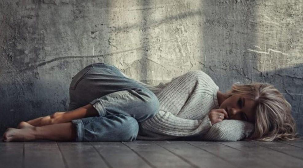 Семь типов женщин, которые обречены на одиночество