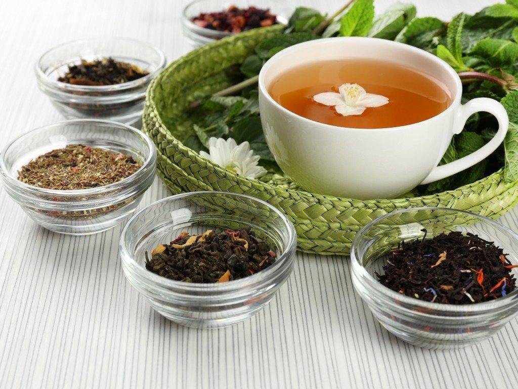 Правила выбора чая: как проверить качество напитка